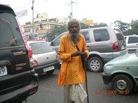 India_blog1_269.jpg