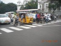India_blog1_271.jpg