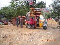 India_blog1_284.jpg