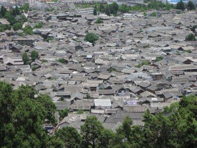 Yunnan 439