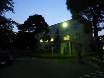 Kitakami lab