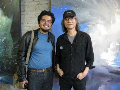 2010_10_with_Javier_2.jpg