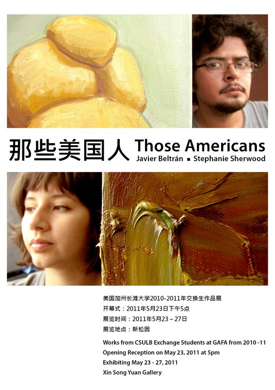 large_Web_Poster.jpg