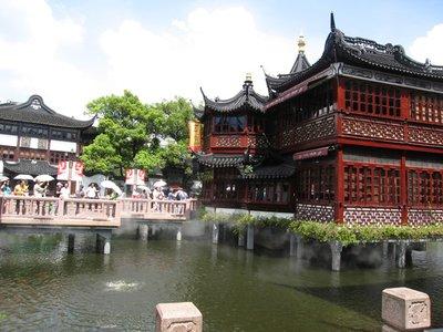 Yuyuan_Garden.jpg