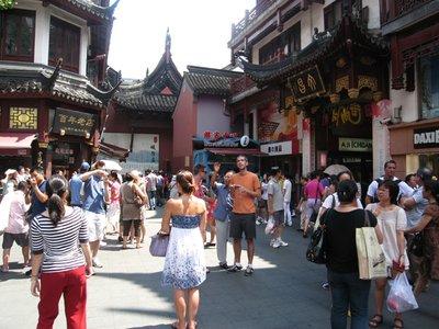Yuyuan_Old_Street_1.jpg