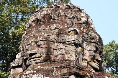 AngkorThom2.jpg