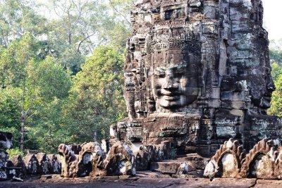AngkorThom3.jpg