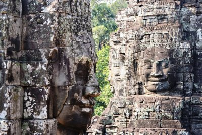AngkorThom4.jpg