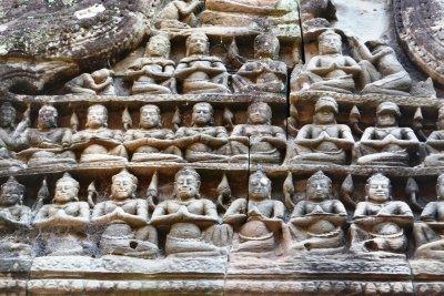 AngkorThom5.jpg