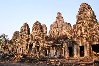 AngkorThom6.jpg