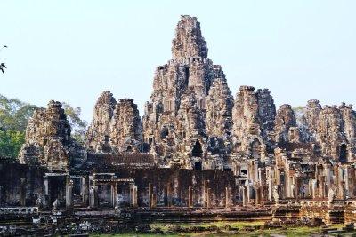 AngkorThom7.jpg