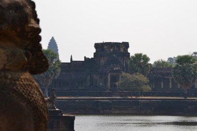 AngkorWat1.jpg