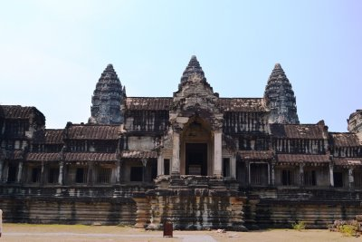 AngkorWat10.jpg