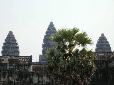 AngkorWat13.jpg