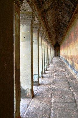 AngkorWat4.jpg