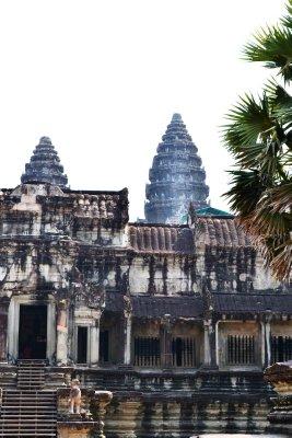 AngkorWat5.jpg
