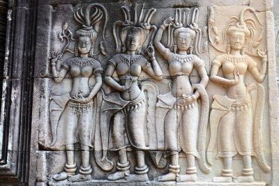 AngkorWat6.jpg