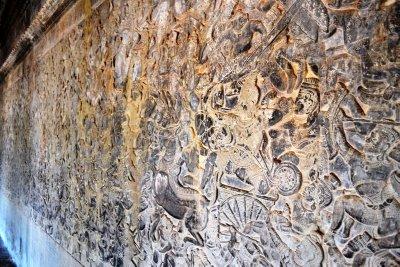 AngkorWat7.jpg