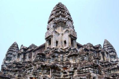 AngkorWat8.jpg