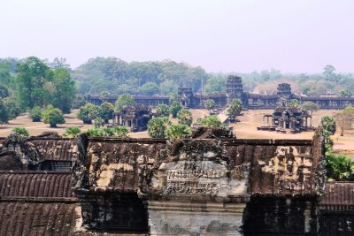 AngkorWat9.jpg