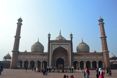 Jama_Masjid_1.jpg