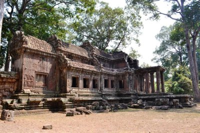 Ruin1.jpg