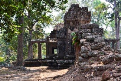Ruin2.jpg