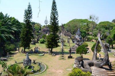 buddhu_park11.jpg