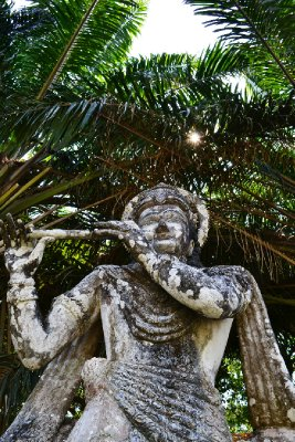 buddhu_park14.jpg
