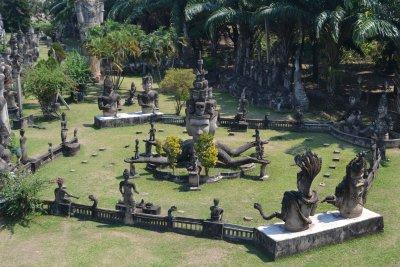 buddhu_park17.jpg