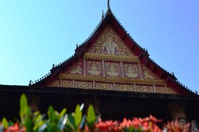 buddhu_park27.jpg