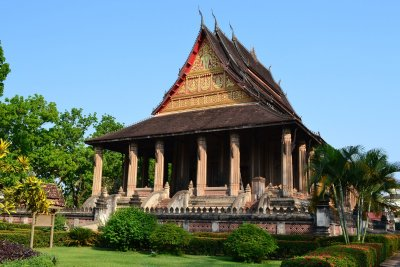 buddhu_park28.jpg