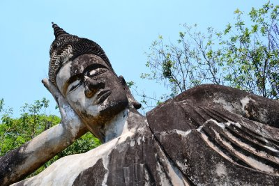 buddhu_park4.jpg