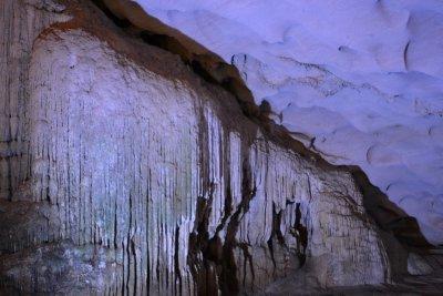 cave3.jpg