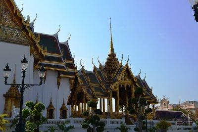 golden_palace.jpg