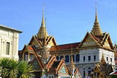 golden_palace1.jpg