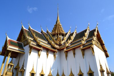 golden_palace2.jpg