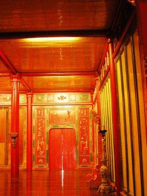 temple18.jpg