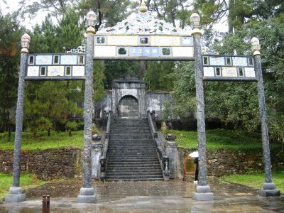 temple19.jpg