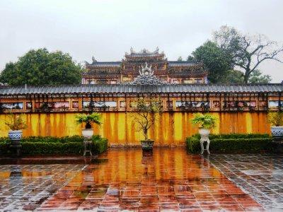 temple27.jpg