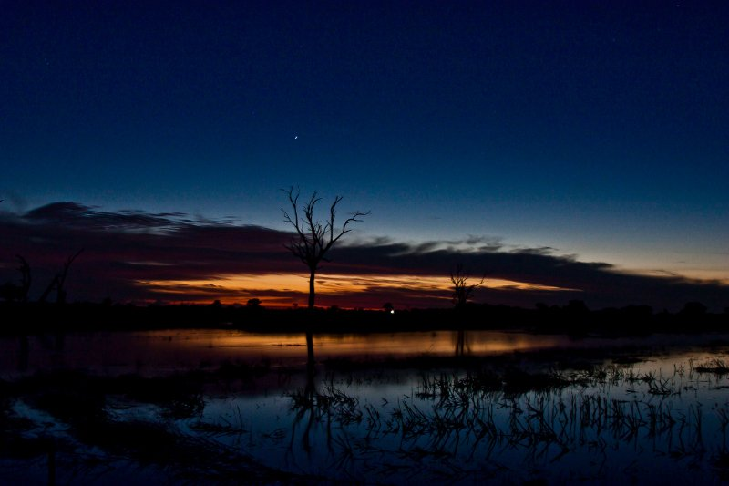 Twilight_Reflection