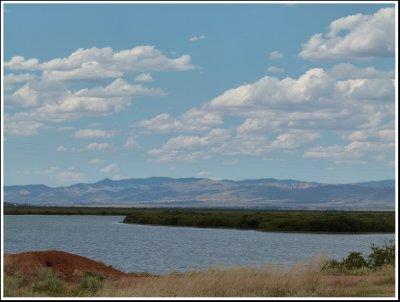 North Flinders Ranges