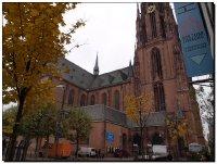 2010-11-02_0029.jpg