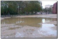 2010-11-11_0109.jpg