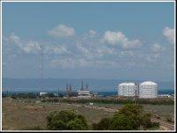2011-11-09_0042.jpg