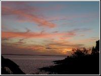 2011-11-11_0006.jpg