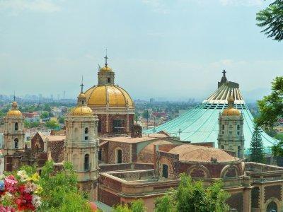 10__Mexico.._1__085.jpg