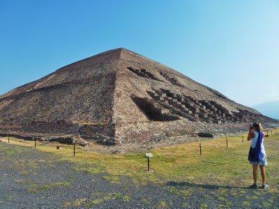 11__Teotihuacan_002.jpg
