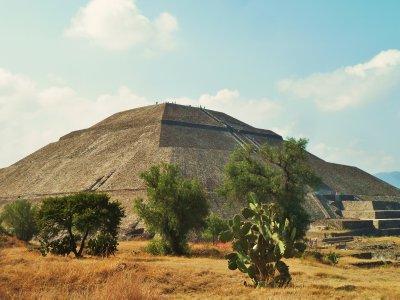 11__Teotihuacan_019.jpg