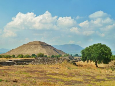 11__Teotihuacan_037.jpg